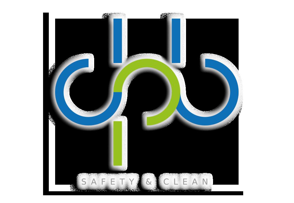 DPB - Dispositivi di Protezione Bidirezionale